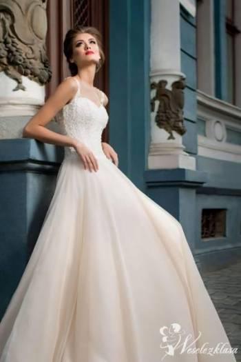 SALON ŚLUBNY The Wedding Butik w Malborku, Salon sukien ślubnych Tczew