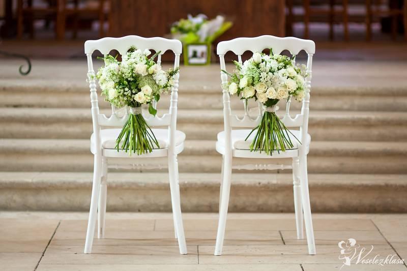EvenTime Organizacja Ślubów, wesel i imprez okolic, Ostróda - zdjęcie 1