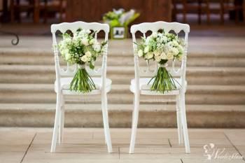 EvenTime Organizacja Ślubów, wesel i imprez okolic, Wedding planner Olsztyn
