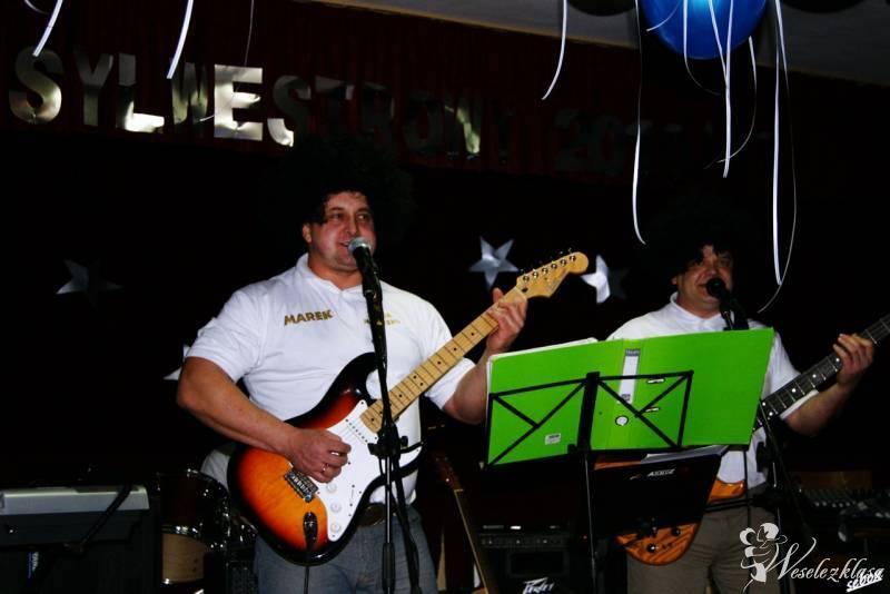 Debiut 4 profesjonalny zespół muzyczny, Wierzchowo - zdjęcie 1