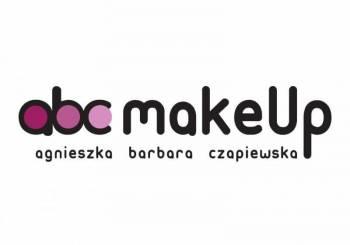 abc makeUp - makijaż ślubny i nie tylko :), Makijaż ślubny, uroda Władysławowo