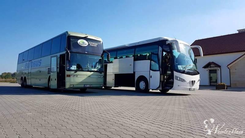 Autokary na Wesele VIP, Piekary Śląskie - zdjęcie 1