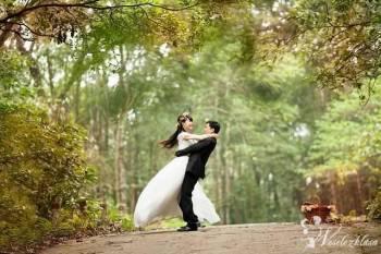 Pierwszy taniec - kurs indywidualny dla nowożeńców, Szkoła tańca Czerwionka-Leszczyny