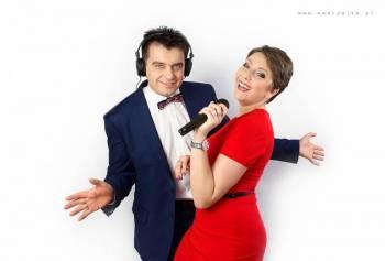 Oprawa Muzyczna Imprez Fenomen, Dj Przemek Król, DJ na wesele Koziegłowy