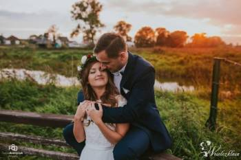 Dariusz Andrejczuk Photography, Fotograf ślubny, fotografia ślubna Supraśl