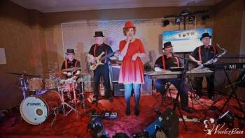 YOYO zespół muzyczny, Zespoły weselne Tyczyn