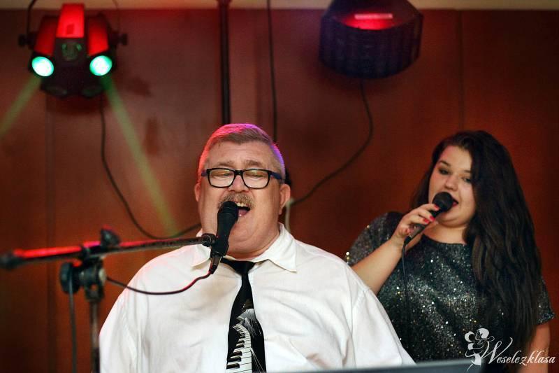 Duet muzyczy VABANK, Kleczew - zdjęcie 1