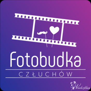 Najlepsza Fotobudka w rozsądnej cenie!! Sprawdź !!, Fotobudka, videobudka na wesele Ustka