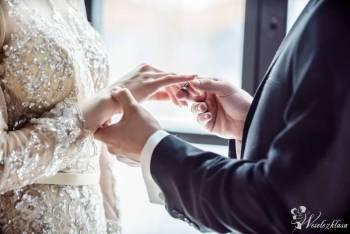 Amore Perfetto - Wedding Planners, Wedding planner Sochaczew