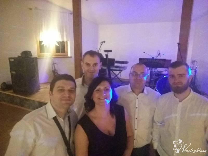Zespół muzyczny COLORADO - BAND, Dębica - zdjęcie 1