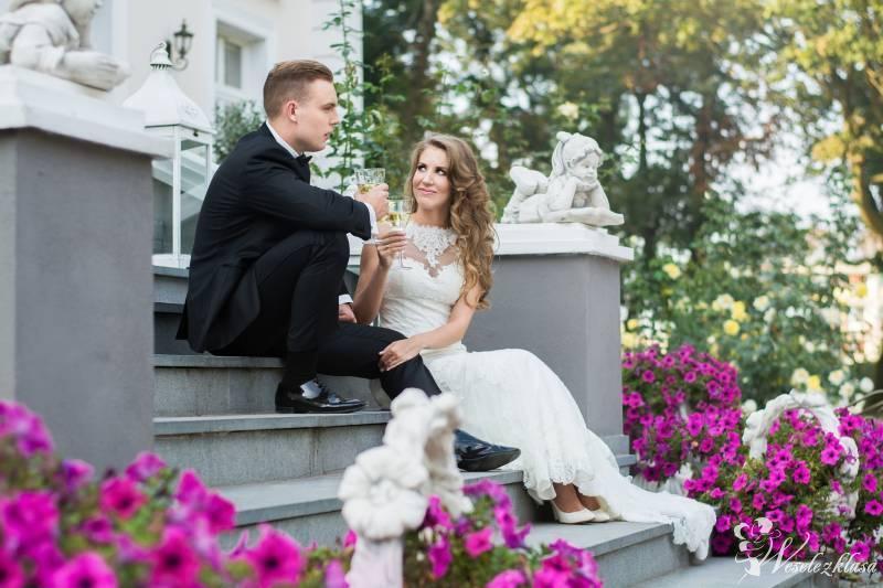 Wykonam reportaż z twojego wesela, Olsztyn - zdjęcie 1