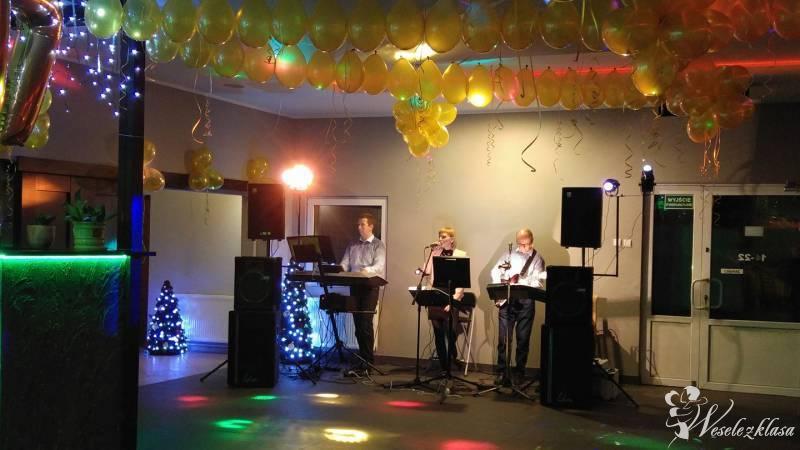 ARES Zespół Muzyczny, Rybieniec - zdjęcie 1