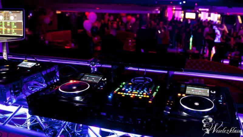 DJ  MISZA & SKRZYPCE, Gliwice - zdjęcie 1