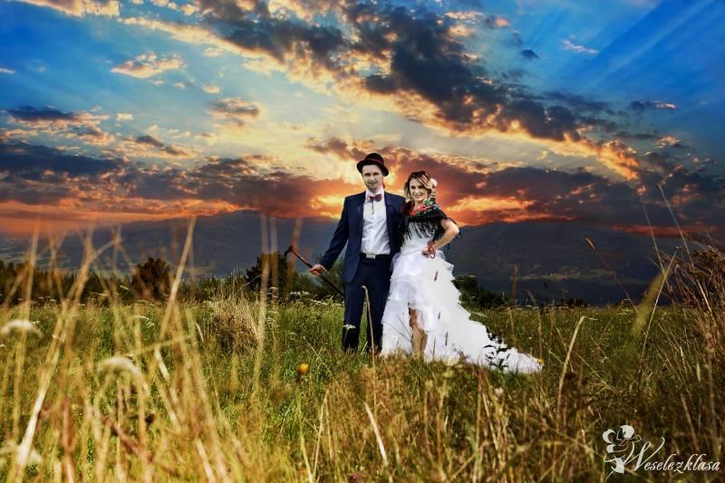 Fotagrafia z pasją - Paulina Forajter Photography, Żywiec - zdjęcie 1