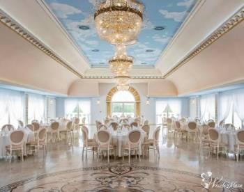 Hotel KISTON ****, Sale weselne Chojnice