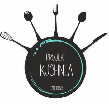 Projekt Kuchnia! obsługa wesel i imprez Catering!, Catering Dąbrowa Tarnowska
