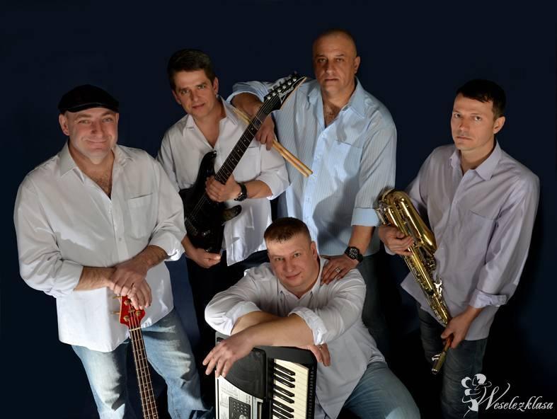 SKALARsky zespół muzyczny, Kraków - zdjęcie 1