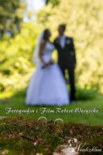 AiR Foto i Film, Przemyśl - zdjęcie 1