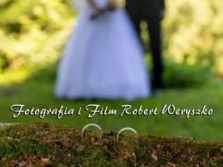 AiR Foto i Film,  Przemyśl