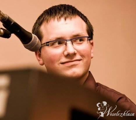 Pianista/wokalista na wesele lub inne wydarzenie!, Lublin - zdjęcie 1