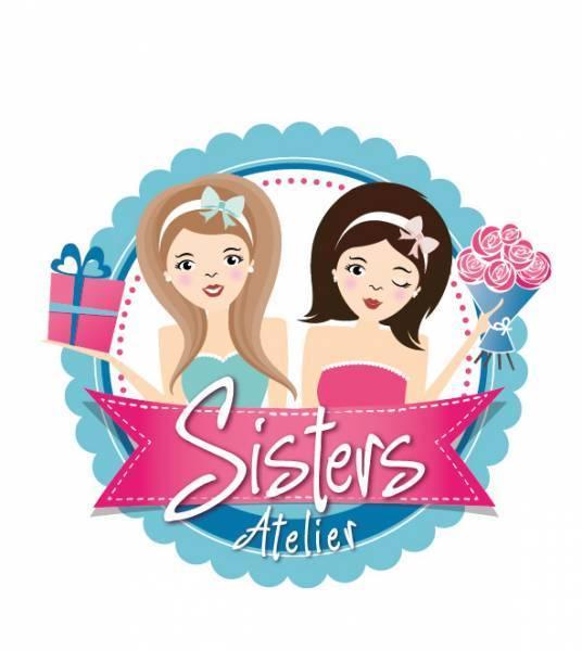 Sisters Atelier - Siostry robią śluby, Legnica - zdjęcie 1