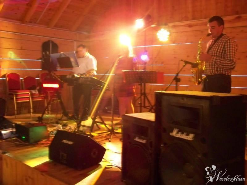 zespoół muzyczny Efez, Tarnogród - zdjęcie 1