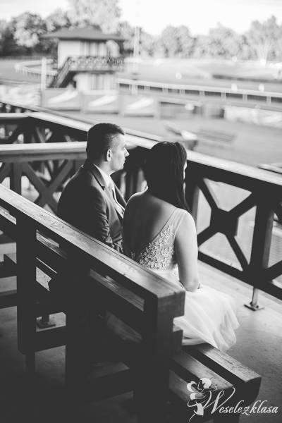 wyjątkowa fotografia ślubna - promocyjna oferta, Wrocław - zdjęcie 1