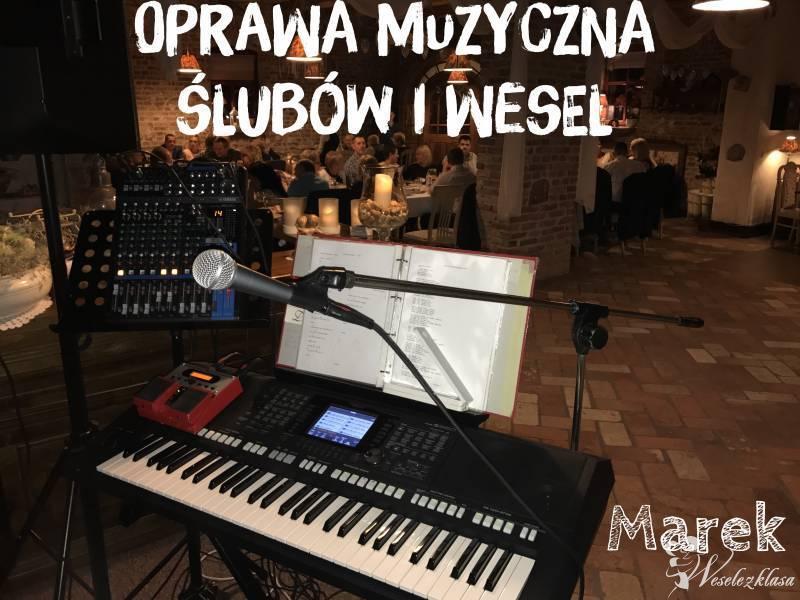 Zespół muzyczny - Agawa z Torzymia, Torzym - zdjęcie 1