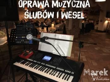 Zespół muzyczny - Agawa z Torzymia, Zespoły weselne Rzepin