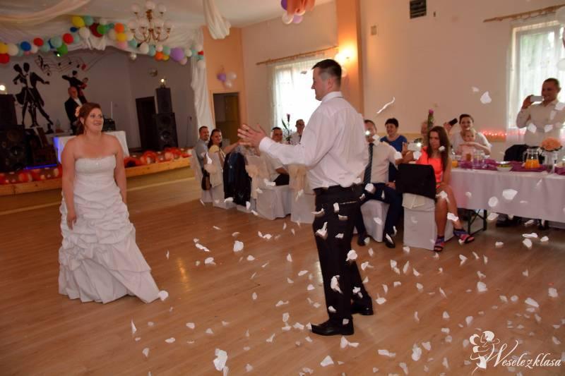 Dj Dante na twoje wesele TANIO ALE PROFESJONALNIE, Wrocław - zdjęcie 1