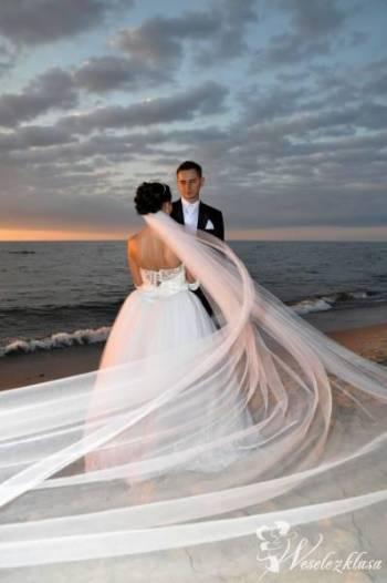 SVS Film i fotografia na Twój ślub. Streaming- przekaz na żywo., Kamerzysta na wesele Słupsk