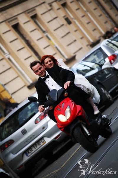 Fotografia ślubna z pasją dla ludzi wyjątkowych, Rybnik - zdjęcie 1