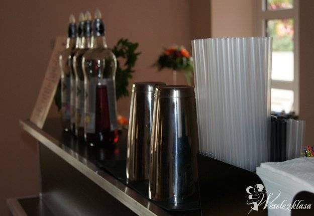 Barman na wesele, Poznań - zdjęcie 1