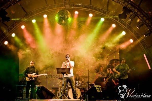 After Hours  100% Live Nowocześnie Profesjonalnie, Warszawa - zdjęcie 1