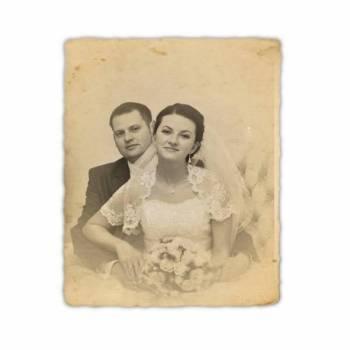 FOTOGRAFIA ŚLUBNA - Ewa i Maciej WYSOCCY, Fotograf ślubny, fotografia ślubna Brzeg