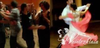 Zapraszamy  Narzeczonych na bezpłatne konsultacje, Szkoła tańca Izbica Kujawska