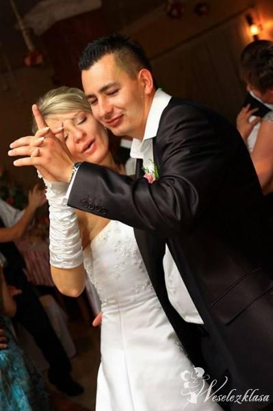 Fotografia ślubna Marcin Harasymenko , Giżycko - zdjęcie 1