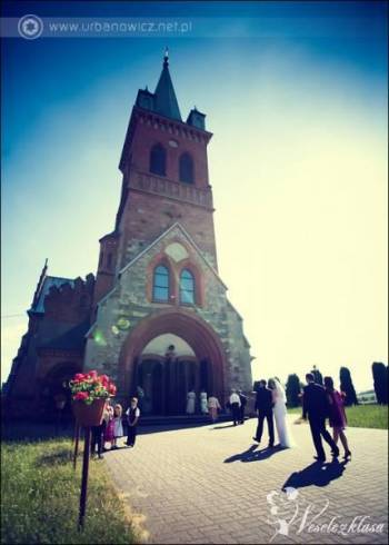 Perfect Moments , Wedding planner Węgliniec