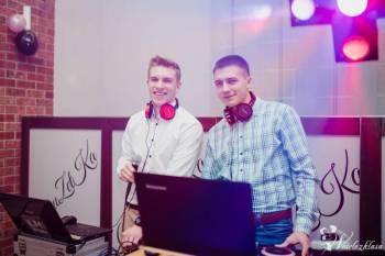 DJ&Prezenter;, Oprawa muzyczna ślubu Szamotuły