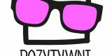 POZYTYWNI Cover Band - 100 % muzyki live!, Legnica - zdjęcie 2