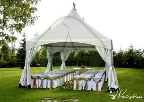 Kompleksowa organizacja ślubów, wesel, konsultant, Wrocław - zdjęcie 1