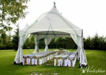 Kompleksowa organizacja ślubów, wesel, konsultant, Wedding planner Milicz