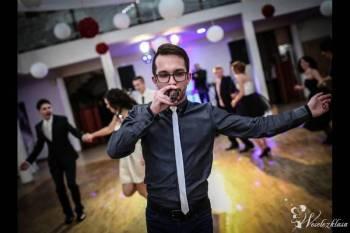 Rafał Jończyk Dj/Konferansjer, DJ na wesele Wolbórz