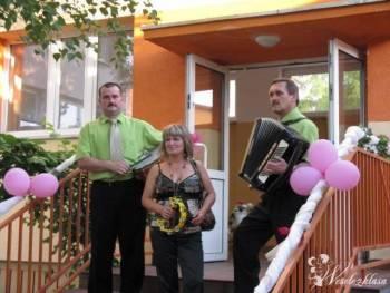 Zespół na wesele , DJ, wodzirej ,  Surprise For You ,  Gorzów, Zespoły weselne Rzepin
