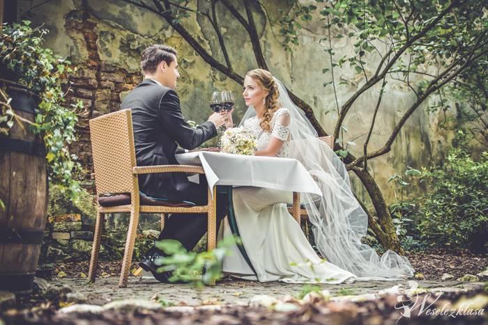 Fotograf ślubny Foto-wspomnienia Filip Kałużny, Nowy Sącz - zdjęcie 1