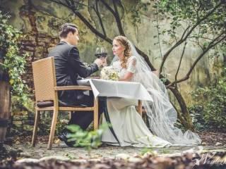 Fotograf ślubny Foto-wspomnienia Filip Kałużny,  Nowy Sącz