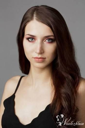 Profesjonalny Makjaż - The Art Of Make Up, Makijaż ślubny, uroda Nowy Targ