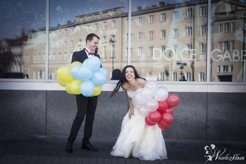 NeverEnding Story - Magdalena Tyburska, Warszawa - zdjęcie 1