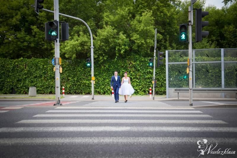 Katarzyna Mak-Stańczyk Photographer & Video Fotografia Ślubna Foto, Warszawa - zdjęcie 1