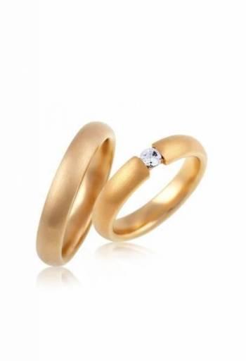 Ręcznie wykonane złote obrączki ślubne, Obrączki ślubne, biżuteria Węgrów